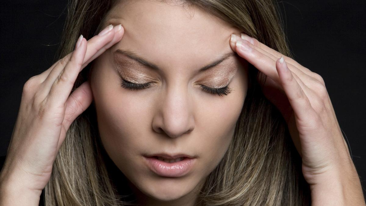 Лечение головокружения назначает только лечащий врач