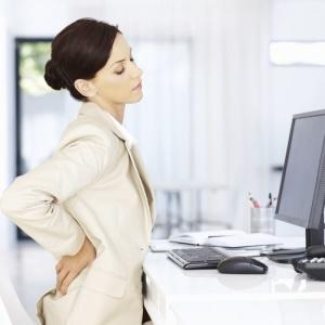 Как избавиться от головокружения при шейном остеохондрозе, советы