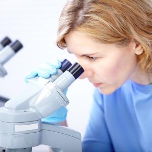 Норма лейкоцитов в цервикальном канале, какой она должна быть