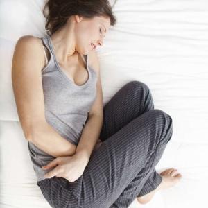 Что можно есть после удаления аппендицита и что нельзя