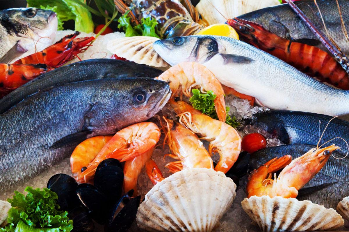 Рыбопромышленникам Вьетнама дали план на год