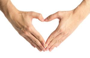 Ушиб пальца характеризуется различными симптомами