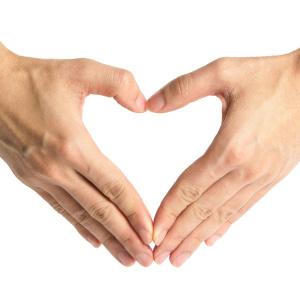 Как лечить ушиб пальца на руке, о чем нужно помнить
