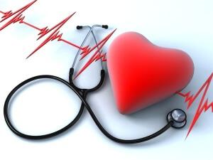 Ишемический инсульт возникает при закупорке сосудов
