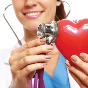 Симптомы инсульта и микроинсульта, как вовремя распознать