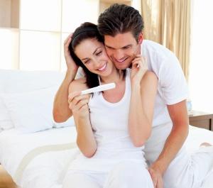 К беременности нельзя относиться как к болезни