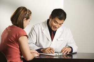При выборе противогрибковых препаратов важно учесть множество нюансов
