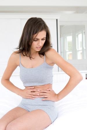 Диагностировать болезнь можно по характеру боли