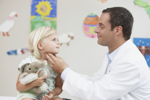 Лечение любой болезни зависит от ее особенностей