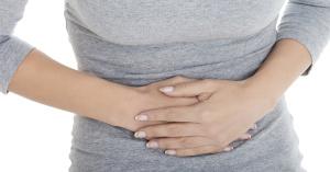 У заболеваний органов пищеварения есть общие признаки