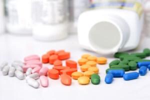 У препарата существует множество аналогов