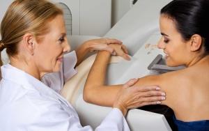 Опухоль молочной железы встречается достаточно часто