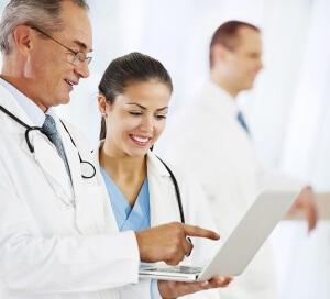 Многие болезни лечатся только хирургическим путем
