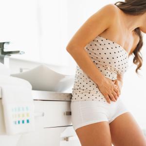 Диспепсия желудка — что нужно знать о болезни