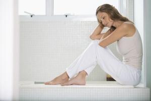 Гарднереллез для женщин опасен утратой репродуктивной функции