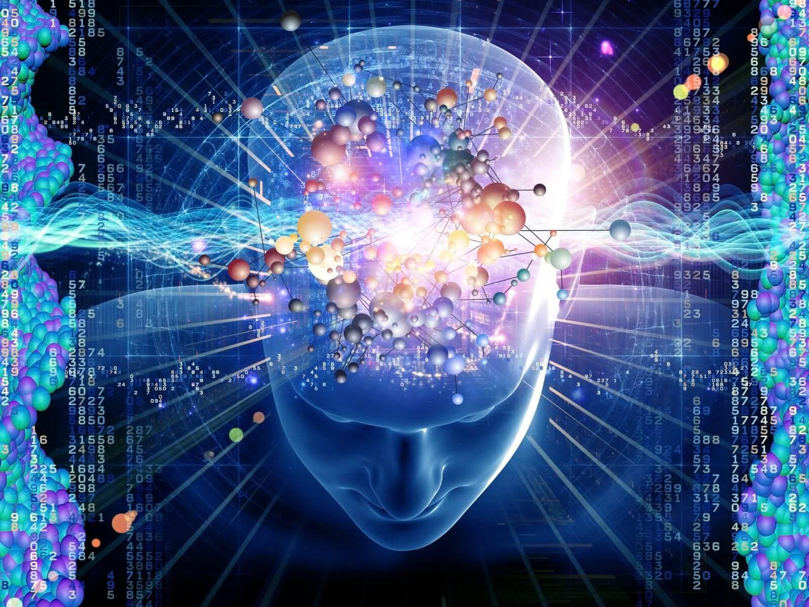 Некотрые болезни влияют на состояние коры головного мозга