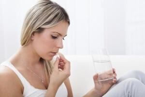 При лечении важно соблюдать рекомендации лечащего врача