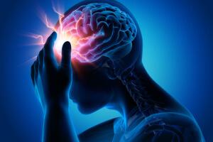 С проблемами кровоснабжения головного мозга справляется группа препаратов