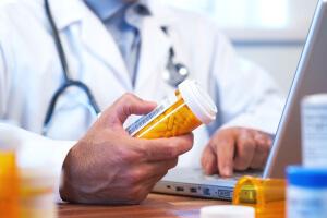 Ноотропные препараты способствуют улучшению памяти