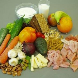 При кандидозе кишечника важно соблюдать правильное питание