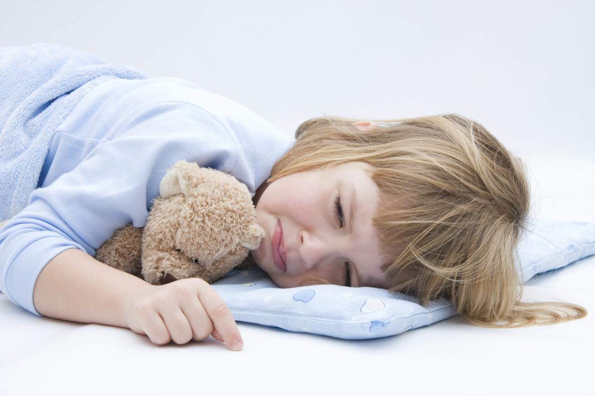 Энкопрез (недержание кала) у детей: причины и лечение