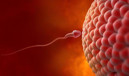 Самые первые признаки беременности до задержки: советы будущим мамам