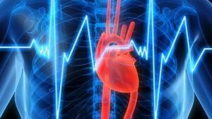 Реанимация сердца