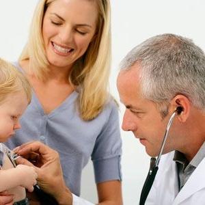 Лечение вирусного конъюнктивита у детей: симптоматика и пути заражения