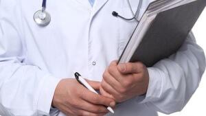 Медицинская классификация