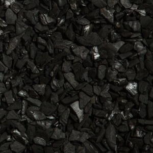 Уголь при отравлениях