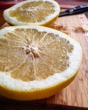 Главные полезные свойства фрукта