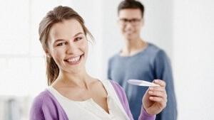 Сложности неоднородного миометрия во время беременности