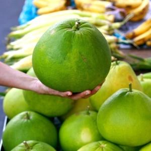 Свити: польза и вред изумрудных плодов для организма человека
