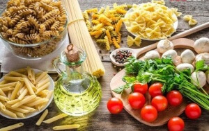 Топ продуктов, где содержатся сложные углеводы для похудения и правила употребления