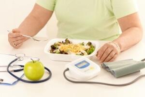 Лечение атеросклероза сосудов головного мозга народными средствами: рецепты настоек, отваров, соков и чаев