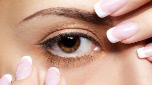 Как определить глаукому