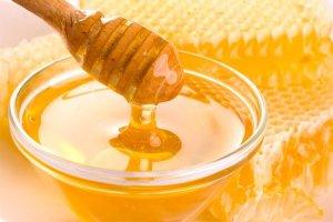 Что лечит мед и лимон