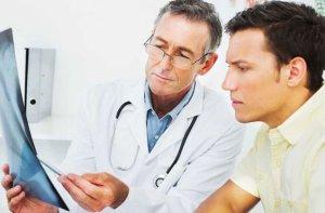 Рекомендации медика