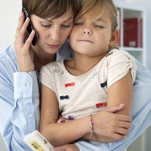 Как вылечить лямблии у ребенка: способы заражения паразитами, диагностирование болезни и грамотное лечение