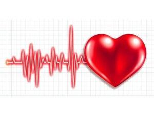 Линии сердца