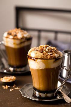 Кофе под запретом