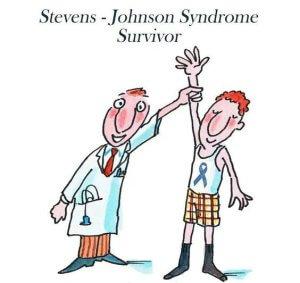 Синдром Стивенса-Джонсона: причины, симптомы, диагностика, лечение. Что происходит во время заболевания?