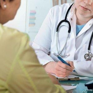 Лечение папиллом на коже: рассмотрим все существующие методы лечения и мер профилактики
