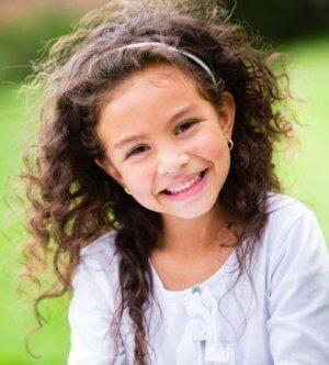 Народные средства для повышения иммунитета у детей: способы и рецепты народных методов укрепления организма