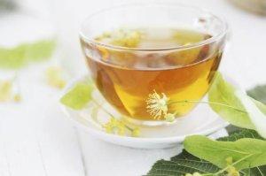 Чай из липы: польза и вред, правила заваривания для всех