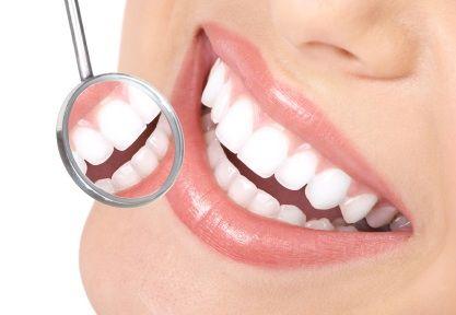 Отбеливание зубов лазером: отзывы как о быстром и долгосрочном эффекте