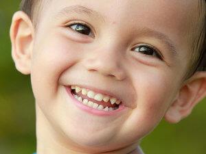 Фторирование молочных зубов: как, где и зачем осуществляется процедура, отзывы клиентов