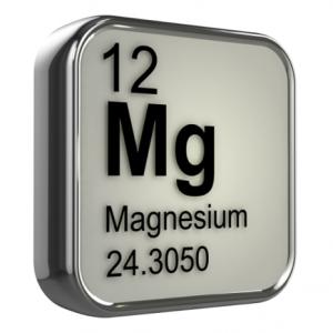Основные признаки дефицита магния в организме. Как восполнить недостаток элемента
