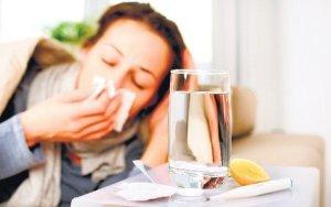 Повышаем иммунитет