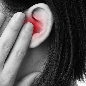 Отит диффузный наружный: причины возникновения, симптомы и лечение
